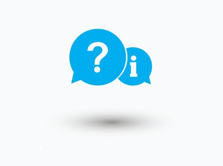 FAQ - שאלות נפוצות