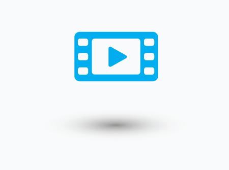 סרטוני הדרכה לעיצוב כרטיסי ביקור